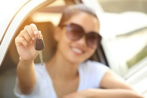 Automotive Locksmith Katy Texas