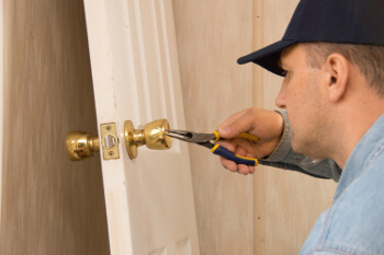 Katy Locksmith Pros in Texas