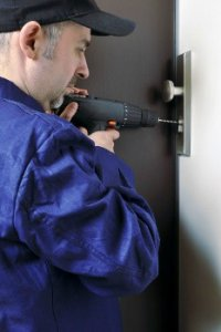 katy locksmith pros_lock services