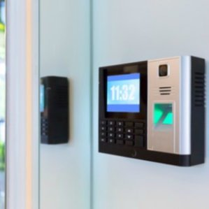 katy locksmith pros access control systems