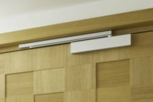 katy locksmith pros automatic door closers
