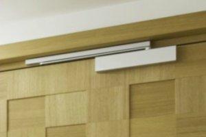 katy locksmith pros automatic door closers