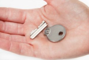 katy-locksmith-pros-broken-key-removal