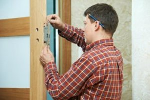 katy-locksmith-pros-burglary-damage-repair