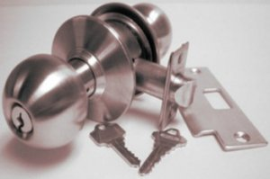katy-locksmith-pros-deadbolt-locks