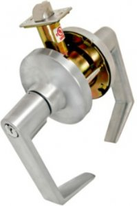 katy-locksmith-pros-high-security-grade-1-locks