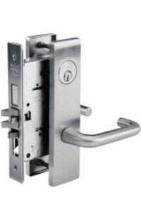 katy-locksmith-pros-mortise-locks